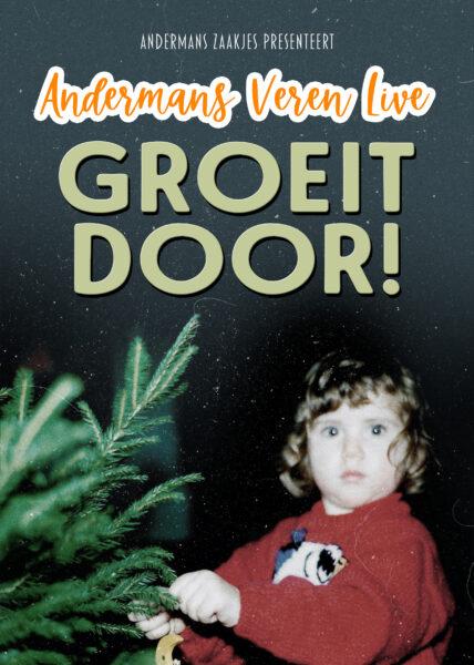 AVL_groeitdoor_a4