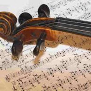 viool-300x300